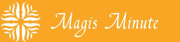Magis Minute